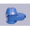 China Breather Valve for sale