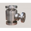 China Automatic Recirculation Valve for sale