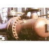 China Heat Exchanger for sale