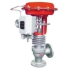 China Gas Valve for sale