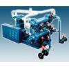China Compressor for sale