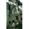 China Pyrolysis Gas/Decking Valve for sale
