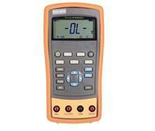 China HS218 RTD Calibrator on sale