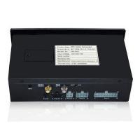 GPS Digital Tachograph, HB-R03