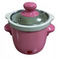 Mini slow cooker / Crock Pot / Chicken Slow cooker / Designer Baby