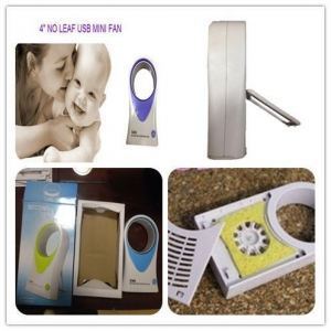 China Hot sale ! Colorful mini usb fans handheld mini usb bladeless fan usb mini bladeless fan on sale