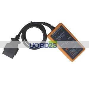 China VW Audi Service Light Reset Tool on sale