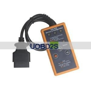 China VW Audi EPB Service Tool on sale