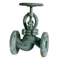 China Globe valve on sale