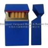 China SC-138 Solid silicon cigarrete case for sale