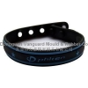 China SW-144 Adjustable silicone bracelet for sale