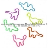 China SW-102 Silicone elastic silly bandz for sale