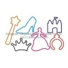 China SW-101 Silicone animal shaped band for sale