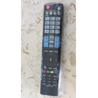 iran remote control for lg/samsung ak872914020