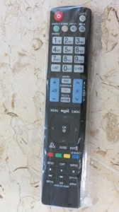 China iran remote control for lg/samsung ak872914020 on sale