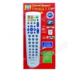 China 5 in 1 Control Remoto universal U-47 for sale