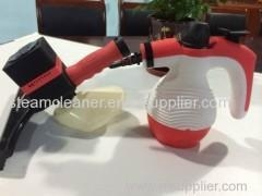 China special window brush with steam cleaner can absourb the warter and cleaner anywhere on sale