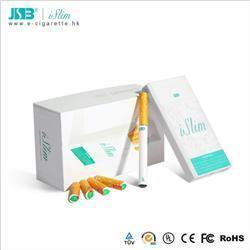 China iSlim PCC E-cigarette J97 Newest Ray PCC on sale