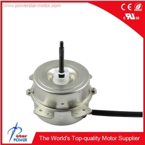 China AC electric air conditioner fan motor YDK-55 on sale