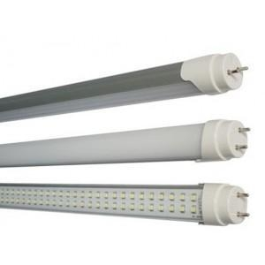 China High power LED T8 LED T8 38W 2400MM on sale