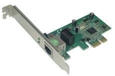 China Network Interface Card on sale