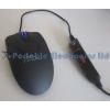 China USB warmer mouse for sale
