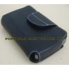 China PMP400 leather pouch for sale