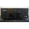 China CIIBAT HTPC casing with iMON VFD for mini-ITX for sale