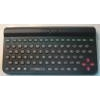 China Mini Bluetooth keyboard for sale