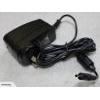 China 5V 2A 3.5mm DC wall charger for sale