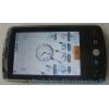 China Triband GSM Android mobile phone with GPS for sale