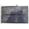 China Solar panel 5V 1.5W for sale