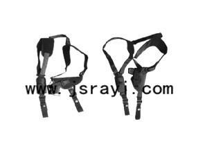 China Double shoulder holster JSY-208 on sale