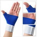 Thumb Wrap Wrist Palm Splint