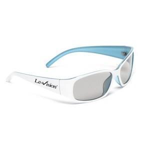 China Passive 3D glasses LSB013 on sale