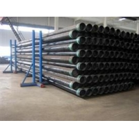 China API 5L oil casing pipe on sale