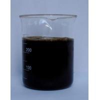 Seaweed amino acid Calcium/Iron/Zinc