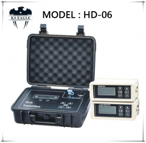 China HD-06 Holiday Detectors on sale