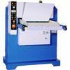 China JL-105 Hydraulic leather plating machine on sale