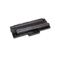 China WT-Samsung ML-1710 Compatible Toner Cartridge on sale