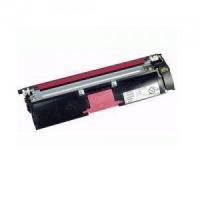 WT-Konica Minolta 1710587-006 Compatible Toner Cartridge