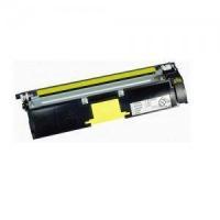 WT-Konica Minolta 1710587-007 Compatible Toner Cartridge