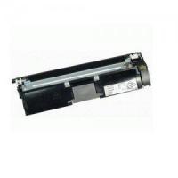 WT-Konica Minolta 1710587-005 Compatible Toner Cartridge
