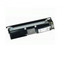 WT-Konica Minolta 1710587-004 Compatible Toner Cartridge