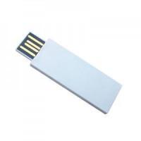 Mini clip flash drive USB stick