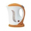 China Electrical Kettle for sale