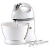 China Hand Mixer for sale