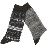 Men Socks Series