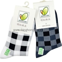 Men Socks Series