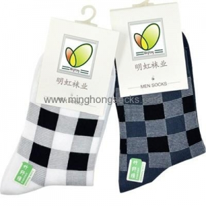 China Men Socks Series on sale